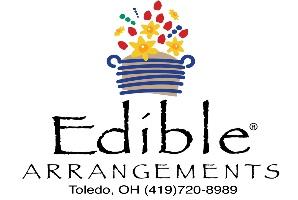 Edible Arrangements $30 for $15 in Toledo and Perrysburg